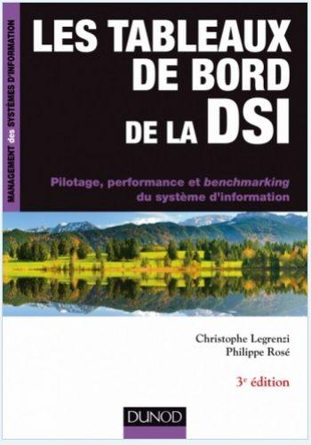 Couv-Tableaux-de-bord-de-la-DSI