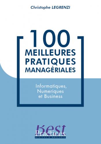 Couverture-Livre-100-MP-Acadys-Christophe-Legrenzi